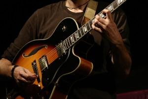 guitar-775271_960_720